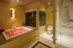 Villa Pool Suite