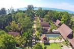 Barali Resort View
