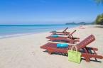 Barali Beach