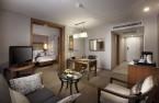 Dusit Grand Room
