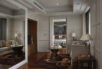 Majesty Suite
