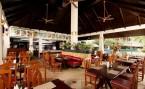 Ресторан Angkor