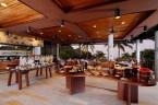 Ресторан Inn Asia